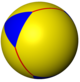 Spherical cantic cube.png