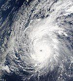 Typhoon Pongsona (2002).JPG