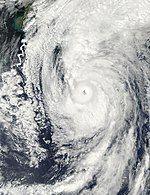 Typhoon Roke Sep 20 2011.jpg