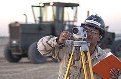 Us land survey officer.jpg