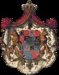 萨克森-科堡-哥达国徽