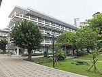 YMSH Academic Building.JPG