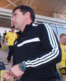 Вячеслав Руснак.jpg
