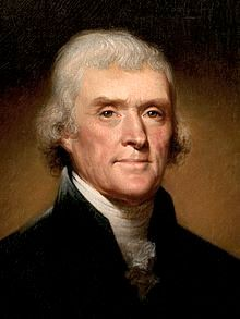 02 Thomas Jefferson 3x4.jpg