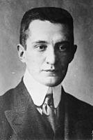 Alexander Kerensky LOC 24416.jpg
