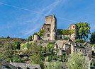 Castle of Belcastel 25.jpg