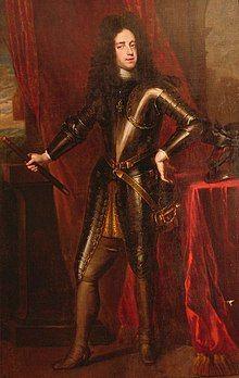 Henry Casimir II, Prince of Nassau-Dietz.jpg