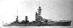 Japanese battleship Fuso.jpg