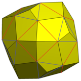 Pentagonal icositetrahedron variation0.png