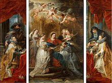 Peter Paul Rubens 126.jpg
