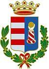 Cremona徽章