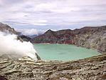 The cauldron of Ijen Mountain, Indonesia.jpg