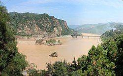 Yellow River - panoramio.jpg