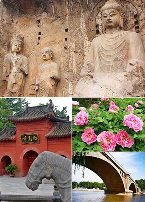 China Luoyang.png