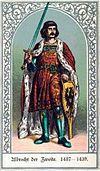 Die deutschen Kaiser Albrecht II.jpg