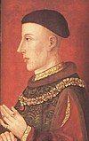 Henry V of England.jpg