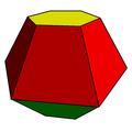 Hexagonal bifrustum.png