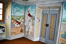 III Castello di Montegufoni, Italy 5 (2).jpg