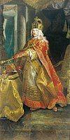 Joseph I Holy Roman Emperor 002.jpg