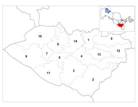 Qashqadaryo districts.png