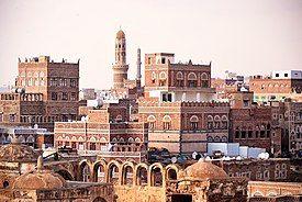 Sana'a, Yemen (14667934933).jpg