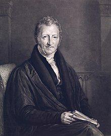 Thomas Robert Malthus Wellcome L0069037 -crop.jpg