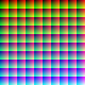 1Mcolors.png