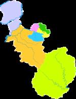 Administrative Division Anshan.png