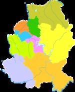 Administrative Division Jilin City.png