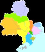 Administrative Division Quanzhou 3 prfc map.png