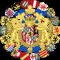 Coat of arms of Burgundian Netherlands