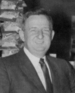 C. William O'Neill (OH).png