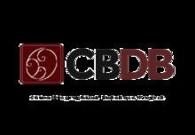 CBDB .png