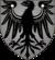 Coat of arms echternach luxbrg.png