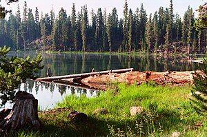 Echo Lake.jpg