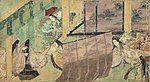Genji emaki azumaya.jpg