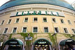 Hanshin Koshien Stadium2.JPG