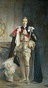 King Edward VIII, when Prince of Wales - Cope 1912.jpg
