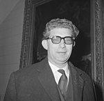 Willy De Clercq