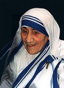 Mother Teresa 1.jpg