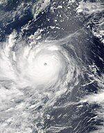 Nanmadol Aug 26 2011 0450Z.jpg