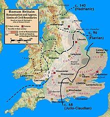 Roman.Britain.Romanisation.jpg