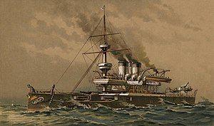 Russian Fleet (1892) il. 09 (cropped).jpg