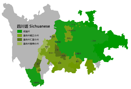 Sichuanese.png