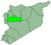 SyriaHama.PNG