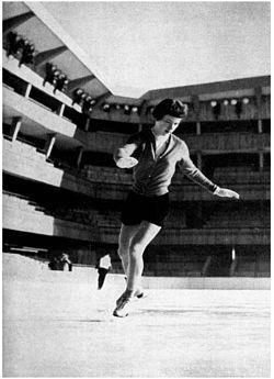 Tenley Albright at the 1956 Winter Olympics.jpg