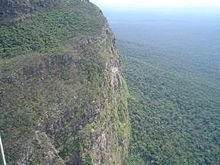 Tepuy Yapacana Municipio Atabapo - Amazonas.jpg