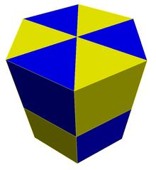 Triangular prismatic honeycomb.png