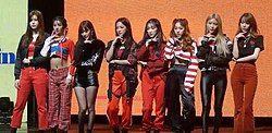 181106 구구단(gugudan) 미니앨범 'Act 5 New Action' 쇼케이스.jpg
