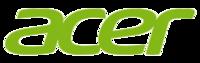 Acer-Logo 2011.png